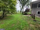 494 Dogwood Drive - Photo 32