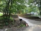 3626 Dogwood Lane - Photo 8