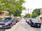 1903 Grinnalds Avenue - Photo 12