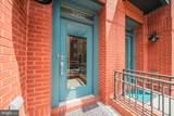 2955 Stella Blue Lane - Photo 2
