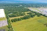 470 Lirdale Farm Lane - Photo 2