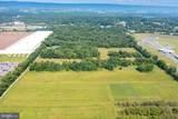 470 Lirdale Farm Lane - Photo 3