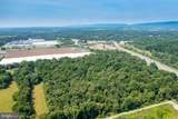 470 Lirdale Farm Lane - Photo 9