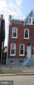 145 Hamilton Avenue - Photo 2