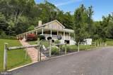 1029 Van Buren Road - Photo 66