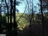 Pointer Ridge Road - Photo 14