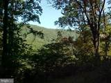 Pointer Ridge Road - Photo 15