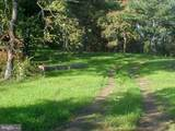 Pointer Ridge Road - Photo 18