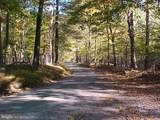 Pointer Ridge Road - Photo 21