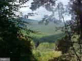 Pointer Ridge Road - Photo 25