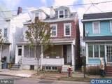 160 Cleveland Avenue - Photo 1