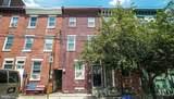 1726 Blair Street - Photo 1