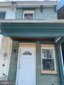 716 Walnut Street - Photo 1