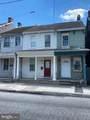 716 Walnut Street - Photo 2