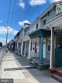 716 Walnut Street - Photo 4