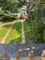 716 Walnut Street - Photo 5
