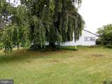 217 Magnolia Drive - Photo 20
