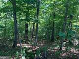 790 Lot 64 River View Rd - Photo 1
