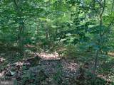 790 Lot 64 River View Rd - Photo 2