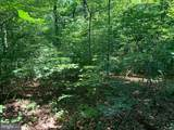 790 Lot 64 River View Rd - Photo 3