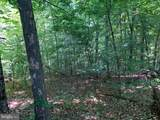 790 Lot 64 River View Rd - Photo 4