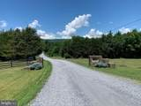 790 Lot 64 River View Rd - Photo 7