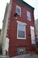2353 Beechwood Street - Photo 1