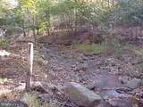 Gid Brown Hollow Road - Photo 5