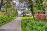 421 Cockeys Mill Road - Photo 38