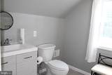 3519 28TH Parkway - Photo 11