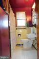 3519 28TH Parkway - Photo 13
