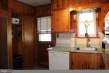 3519 28TH Parkway - Photo 8