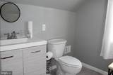 3519 28TH Parkway - Photo 9