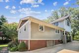 10504 Forest Avenue - Photo 11