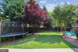 10504 Forest Avenue - Photo 16