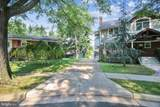 10504 Forest Avenue - Photo 17