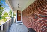 10504 Forest Avenue - Photo 42