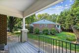 10504 Forest Avenue - Photo 43