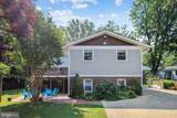 10504 Forest Avenue - Photo 9