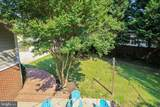10504 Forest Avenue - Photo 93