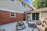10504 Forest Avenue - Photo 97