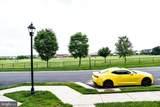 23267 Carters Meadow Terrace - Photo 10