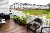 23267 Carters Meadow Terrace - Photo 11