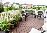 23267 Carters Meadow Terrace - Photo 12