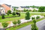 23267 Carters Meadow Terrace - Photo 14