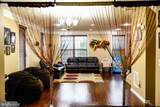 23267 Carters Meadow Terrace - Photo 25
