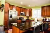 23267 Carters Meadow Terrace - Photo 26
