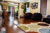 23267 Carters Meadow Terrace - Photo 30