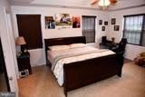 23267 Carters Meadow Terrace - Photo 34