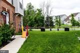 23267 Carters Meadow Terrace - Photo 4
